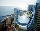 Chiêm ngưỡng căn hộ penthouse đắt nhất thế giới