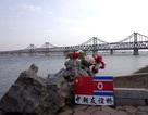 Thương mại Trung Quốc - Triều Tiên sắp sửa tăng mạnh?