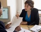 Sếp nghĩ gì khi bạn đòi tăng lương?