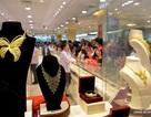 Dân Trung Quốc ồ ạt đi mua vàng