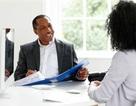 Có nên nộp đơn xin công việc vượt khả năng?