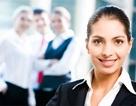 5 điều bạn nên tìm kiếm ở công việc đầu tiên