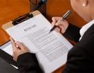 10 lời nói dối phổ biến nhất trong hồ sơ xin việc