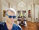 Ngắm căn nhà đẹp như tranh giá gần 1.600 tỷ đồng của Abramovich