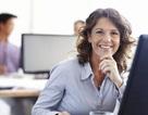 Bạn có phải là một nhân viên quan trọng?