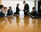 Giúp bạn giữ được việc khi có bất đồng với sếp