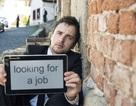 10 câu không nên hỏi một người bạn đang thất nghiệp