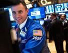 """10 thị trường chứng khoán tăng điểm """"khỏe"""" nhất thế giới năm nay"""