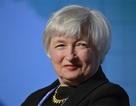 """Chân dung người phụ nữ """"cầm cương"""" chính sách tiền tệ của Mỹ"""