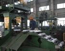 Tăng trưởng kinh tế Trung Quốc lại giảm tốc
