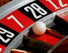 Chuẩn bị thí điểm mở cửa casino cho người Việt?