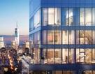 """Ngắm căn hộ penthouse """"nghìn tỷ"""" của đại gia Murdoch"""