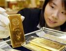 """15 """"kho"""" vàng lớn nhất thế giới"""
