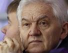Tỷ phú dầu lửa Nga lãnh đòn trừng phạt của Mỹ