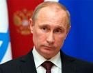 """Kinh tế Nga - """"Nạn nhân"""" lớn của khủng hoảng Ukraine"""