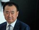 10 chủ doanh nghiệp giàu nhất châu Á