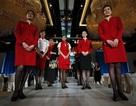 Bị quấy rối tình dục, nỗi khổ của tiếp viên hàng không Hồng Kông