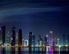 Chặng đường làm giàu 100 năm của Qatar