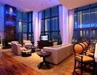 Cận cảnh căn penthouse giá hơn 800 tỷ đồng của đại gia Las Vegas