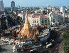 """Ngân hàng Việt không """"chen chân"""" vào được Myanmar"""