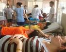 Gần trăm công nhân nhập viện do nghi ngộ độc sau bữa ăn trưa