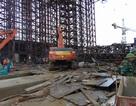Lập đoàn kiểm tra an toàn lao động tại Dự án Formosa