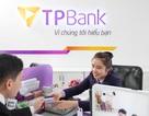 TPBank đặt nhiều mục tiêu tham vọng trong năm 2015