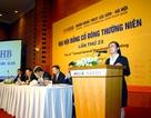 SHB phát hành 162 triệu cổ phiếu để sáp nhập VVF