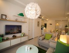Hưng Thịnh Corp khai trương căn hộ mẫu Melody Residences