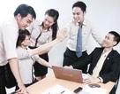 Bí quyết thành công của doanh nghiệp vừa và nhỏ thời khủng hoảng kinh tế