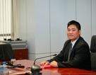 """CEO """"ngoại"""" Maritime Bank từ nhiệm"""