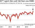Điều kiện kinh doanh của Việt Nam tăng mạnh nhất 4 năm
