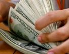 Việt Nam có nên tận dụng nguồn dự trữ ngoại tệ?