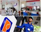 """""""Cưới"""" PGBank, VietinBank có thêm đối tác Petrolimex"""