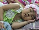 Ranh giới mỏng manh giữa sống và chết của bé 4 tuổi