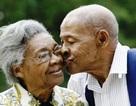 Tái hôn sau 48 năm ly dị