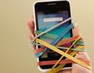 """Ứng dụng thú vị giúp """"cai nghiện"""" smartphone để tập trung vào công việc"""