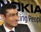 CEO Nokia tiết lộ về tương lai smartphone mang thương hiệu Nokia