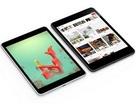Nokia bất ngờ trình làng máy tính bảng chạy Android, thiết kế giống hệt iPad mini