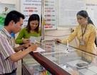 Hệ thống thanh toán đa dịch vụ tại quầy bưu điện PayPost