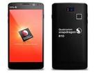"""Qualcomm trình làng smartphone, tablet dùng chip siêu """"khủng"""""""