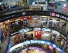Thêm một người nước ngoài bị lừa khi mua iPhone 6 tại Singapore