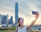Google: Người Việt Nam chủ yếu dùng smartphone để chụp ảnh