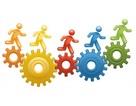 Giải pháp phần mềm quản trị nhân sự tại các doanh nghiệp