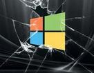 Phát hiện lỗ hổng bảo mật nghiêm trọng suốt 19 năm trên Windows