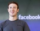 """""""Cha đẻ"""" Facebook giải thích lý do ép người dùng cài Messenger"""