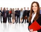 Phần mềm điều hành doanh nghiệp và quản lý thi công công trình