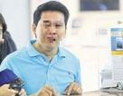 Một du khách Việt khóc lóc xin lại tiền mua iPhone 6 tại Singapore