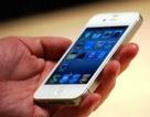"""iPhone chưa bị bẻ khóa không còn """"miễn nhiễm"""" với mã độc"""