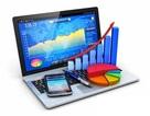 Phần mềm kế toán thuế thông minh iTAS